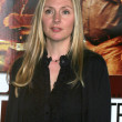 Hope Davis - Stock Photo