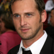 Josh Lucas - Stock Photo
