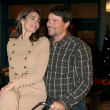 Stock Photo: KristiAlfonso, Peter Reckell