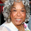 Della Reese - Stock Photo