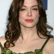 Rose McGowan - Stock Photo