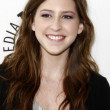 Eden Sher — Stock Photo