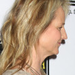 Stock Photo: Helen Hunt