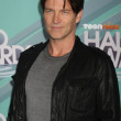 Stephen Moyer — Stock Photo