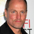 Woody Harrelson - Stock Photo