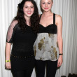 Stock Photo: VanessMarano & Hayley Erin