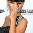 Bai Ling — Stock Photo #12996542