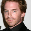 Stock Photo: Seth Green