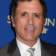 Frank Stallone — Stock Photo