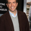 Ed Helms — Stockfoto