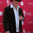 Stock Photo: John Michael Montgomery