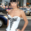 Bai Ling - Stok fotoraf