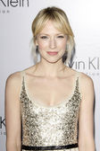 Beth Riesgraf — Stock Photo