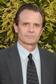 Michael Biehn — Stock Photo