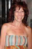 Mindy Sterling — Stock Photo