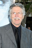 Tom Skerritt — Stock Photo