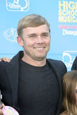 Rick Schroeder — Stock Photo