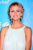 Brooklyn Decker — Stock Photo