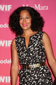 Tracee Ellis Ross — Stock Photo