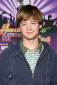 Jason Earles — Stock Photo