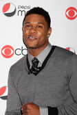 Pooch Hall — Stock Photo