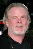 Nick Nolte — Stock Photo