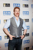 Sheamus — Stock Photo