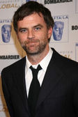 Paul Thomas Anderson — Stock Photo
