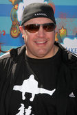Kevin James — Stock Photo