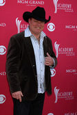 John Michael Montgomery — Stock Photo