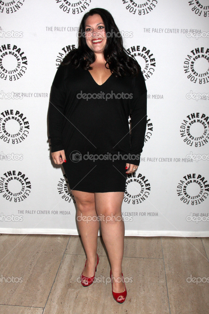 Brooke elliott stock editorial photo jean nelson 12995716 - Drop dead diva script ...