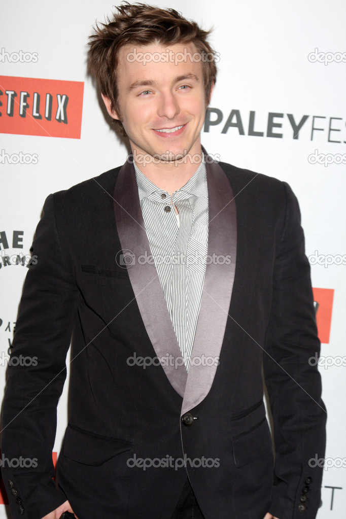 marshall allman quantum breakmarshall allman quantum break, marshall allman 2016, marshall allman csi, marshall allman true blood, marshall allman instagram, marshall allman, marshall allman height, marshall allman 2015, marshall allman sons of anarchy, marshall allman age, marshall allman prison break, marshall allman net worth, marshall allman wife, marshall allman grey's anatomy, marshall allman shirtless, marshall allman twitter, marshall allman twins, marshall allman soa, marshall allman starcrossed
