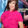 Anne Archer - 