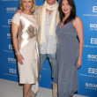 Katherine Kelly Lang, Ronn Moss, Hunter Tylo - Stock Photo