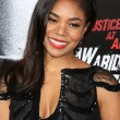Regina Hall - Stock Photo