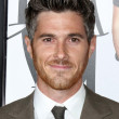 Dave Annable — Stock Photo