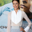 Amanda Crew - Stock Photo