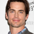 Matthew Bomer — Stock Photo