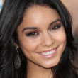 Vanessa Hudgens - Stock Photo
