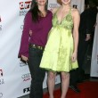 Постер, плакат: Courteney Cox and Alexandra Breckenridge