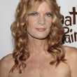 Michelle Stafford — Stock Photo #13001934
