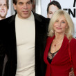 Lou Ferrigno - Zdjcie stockowe