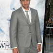 Alex O&#039;Loughlin - Lizenzfreies Foto