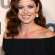 Debra Messing - Stock Photo