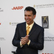 Brian Stokes Mitchell — Stock Photo