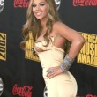 Beyonce Knowles - Stockfoto