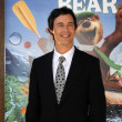 Tom Cavanagh - Stock Photo