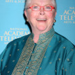 Susan Flannery - Stock Photo