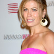 Sonya Walger — Stock Photo