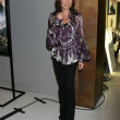 Michelle Yeoh — Stockfoto #13004977